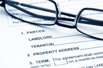 Landlord and Tenant Dilapidations